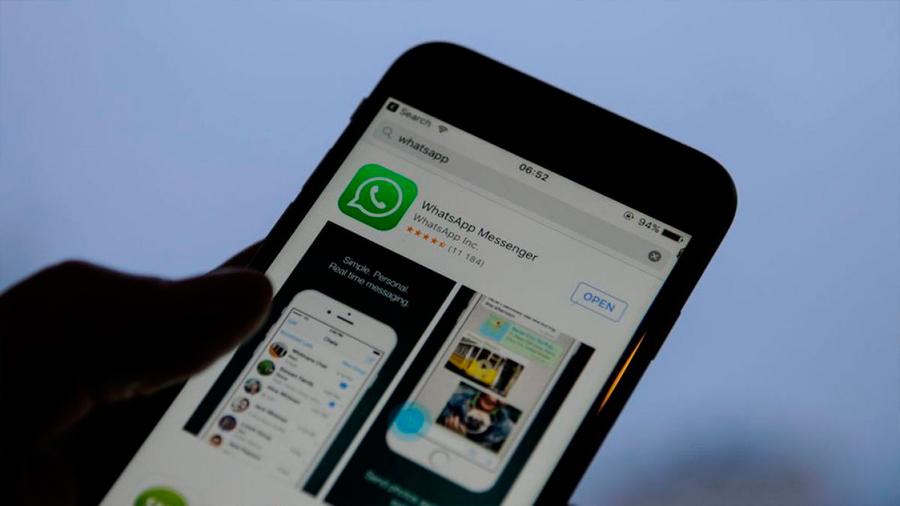 Cómo las noticias falsas de WhatsApp están causando muertes de inocentes en la India