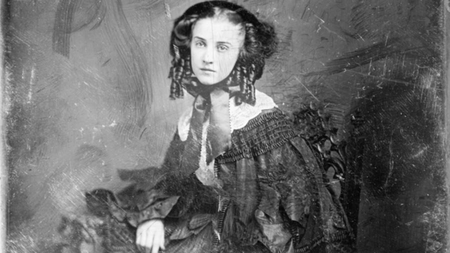 Daguerrotipos borrados de hace 170 años ya pueden ser restaurados