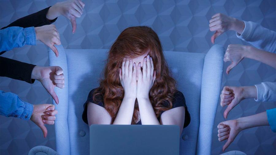 Sexting y pornovenganza: uno de cada 8 jóvenes ha enviado un mensaje con contenido sexual sin consentimiento
