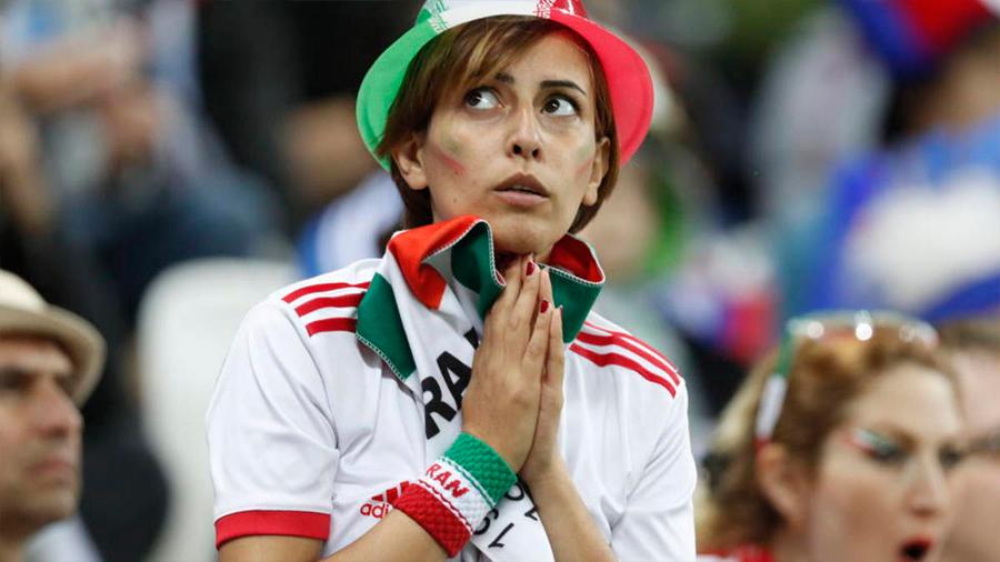 Estudio científico: El fútbol nos hace infelices ¡Viva el fútbol!