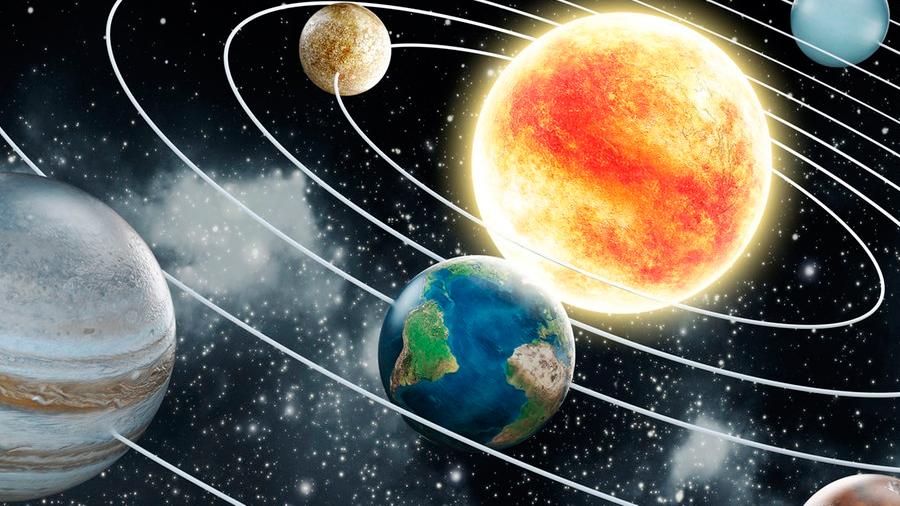 La Tierra, a velocidad mínima este jueves