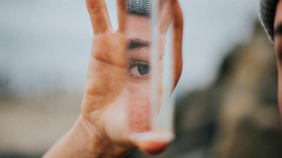 Científicos vuelven completamente invisible un objeto