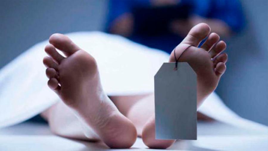 Una mujer fue declarada muerta, pero respiraba en la morgue