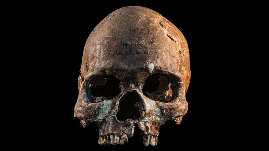 ADN antiguo resuelve el origen de los humanos del sudeste asiático