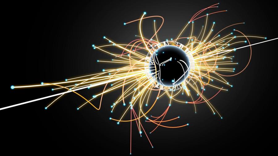 Nuevo hallazgo con el bosón de Higgs confirma el modelo estándar de física de partículas
