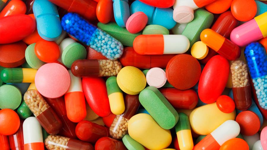 Revelan potenciales conflictos de interés poco reconocidos en asesores de la FDA