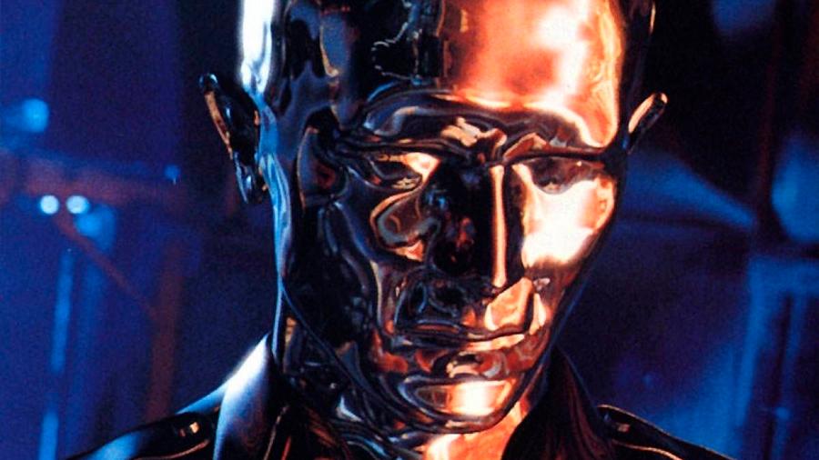 Físicos están más cerca de un robot de metal líquido como el de Terminator