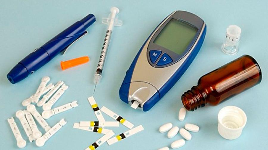Nuevos medicamentos contra diabetes han reducido 30% la mortalidad en últimos 20 años