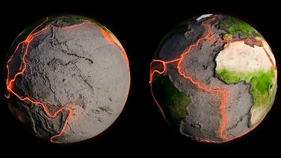 Descubren que cables de internet sirven para la alerta temprana de terremotos