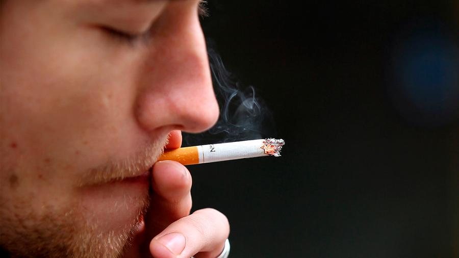 Fumar incrementa las posibilidades de desarrollar diabetes, pero también de complicarla: especialista en adicciones