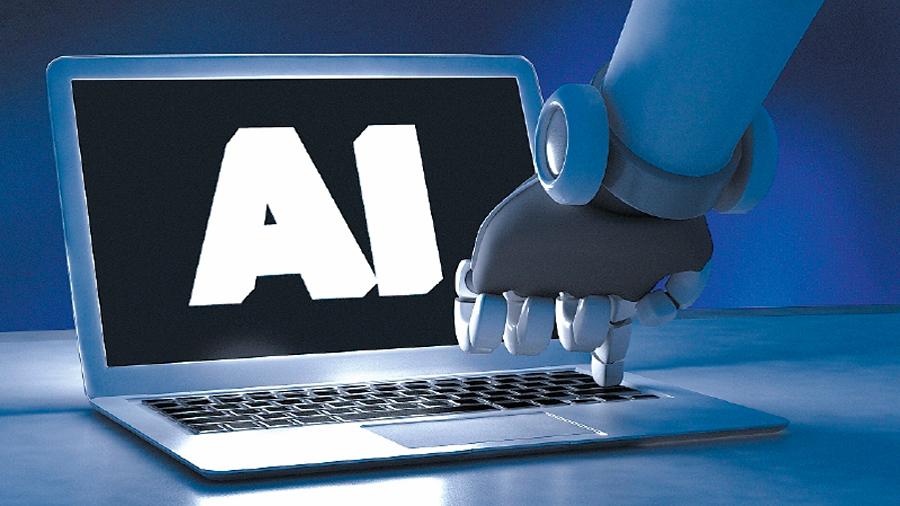Miles de científicos contra los robots asesinos
