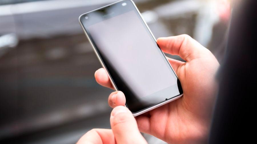 Siguen sin existir evidencias suficientes para asegurar que los móviles causan cáncer
