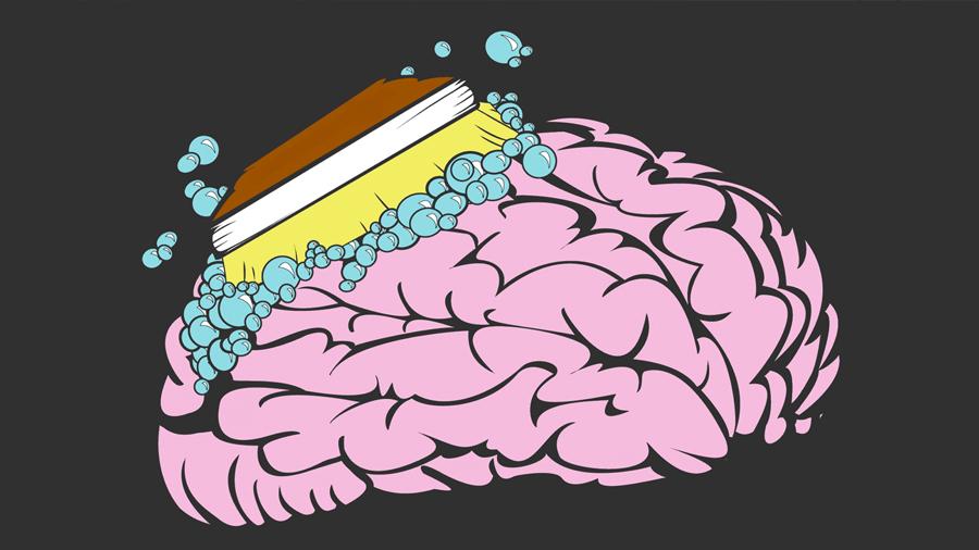 El lavado de cerebro es un mito: no tiene sustento científico
