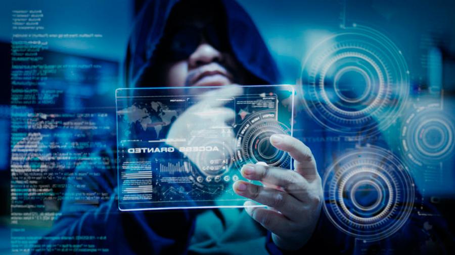 Internet de las cosas: objetivo prioritario del cibercrimen