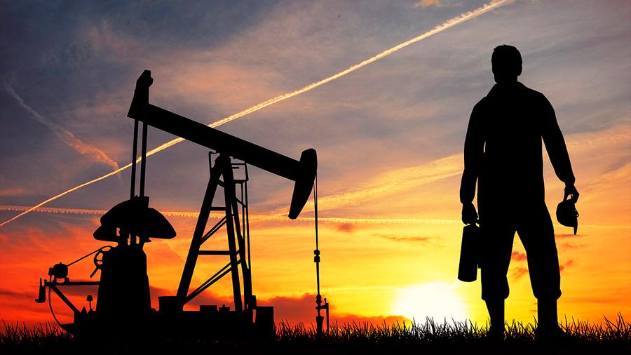 Premian a jóvenes científicos petroleros por proyecto que ahorra 90 por ciento del consumo de gas en procesos de extracción