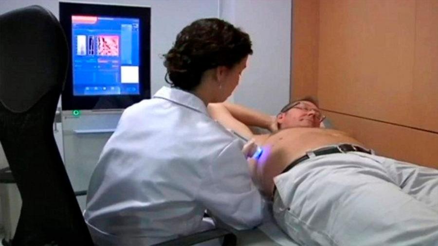 Científicos mexicanos desarrollan tratamiento genético para aliviar cirrosis