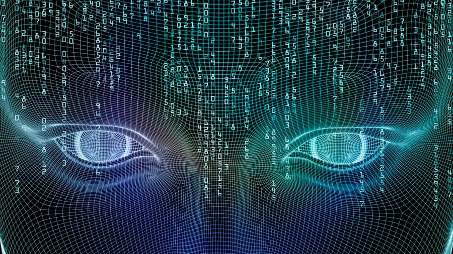 Esta Inteligencia Artificial predice tu personalidad en diez minutos (mirándote a los ojos)