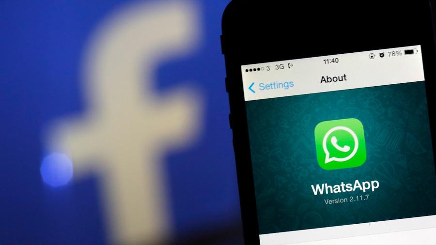 Facebook comenzará a cobrar por los mensajes comerciales en WhatsApp