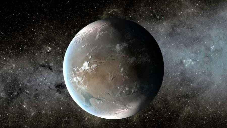 Identifican exoplanetas donde la vida podría desarrollarse como en la Tierra
