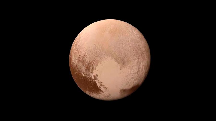La historia de un objeto que llegó a ser planeta