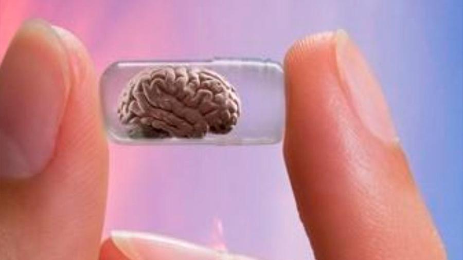 Un fármaco contra Alzheimer puede detener la enfermedad si se usa antes de que haya síntomas