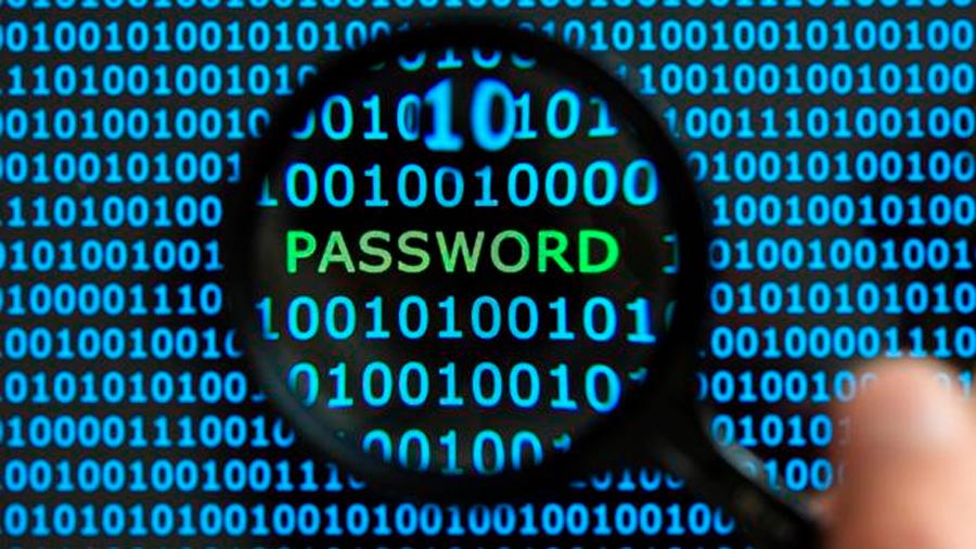 Cómo comprobar si tus datos y contraseñas se han filtrado en internet