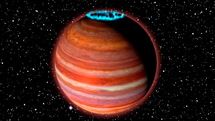 Un misterioso objeto extrasolar descubierto en 2016 sigue sorprendiendo