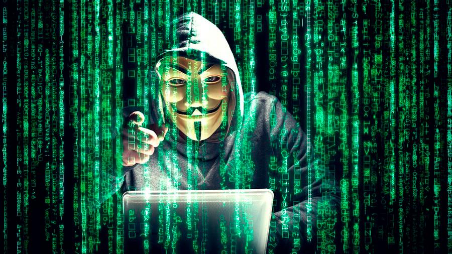 Estos son los cibercriminales más buscados por el FBI