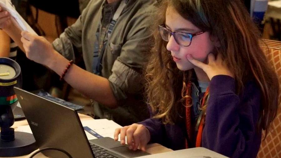 Una competencia mostró que hackear las elecciones en EU es 'juego de niños'
