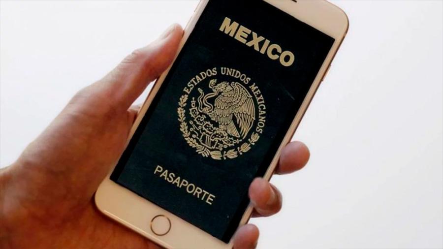 Apple quiere que iPhone actúe como pasaporte y documento de identidad en el futuro