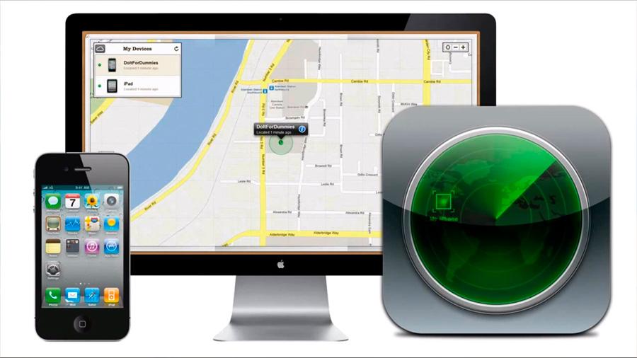 Cómo rastrear tu celular robado o extraviado de una forma fácil y sencilla