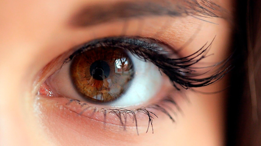 Científicos mexicanos desarrollan método con datos oculares que revele cuando alguien miente