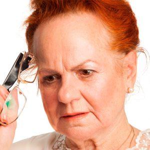 Estudio revela altas tasas de demencia en adultos mayores después de comenzar la diálisis