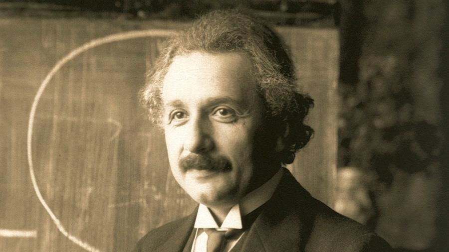 Los físicos mexicanos que se enfrentaron a Einstein y el nacimiento de la ciencia en México