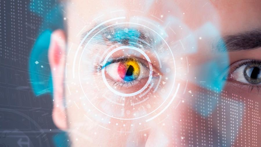 Logran regenerar la retina y revertir un tipo de ceguera