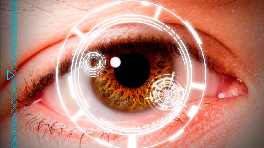 Científico mexicano es premiado por método de diagnóstico de glaucoma realizado en conjunción con Harvard