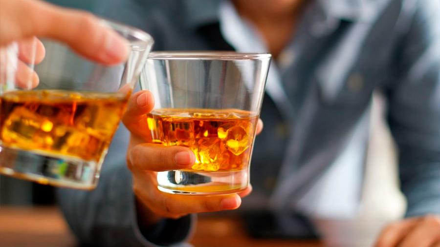 Definitivo: no existe un consumo seguro de alcohol, según el estudio más grande hasta la fecha