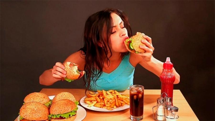 Hallan de forma accidental un medicamento para comer de todo sin engordar
