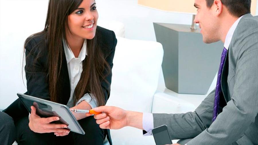 Lanza FONACOT plataforma digital de vanguardia para el trámite de créditos