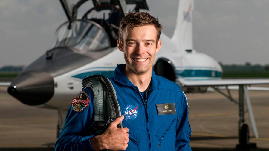 Por primera vez en cincuenta años un astronauta renuncia a la NASA