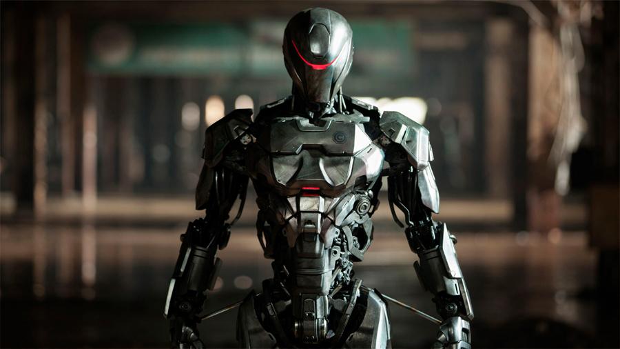 """La ONU exige """"prohibir los robots asesinos antes de que sea muy tarde"""""""