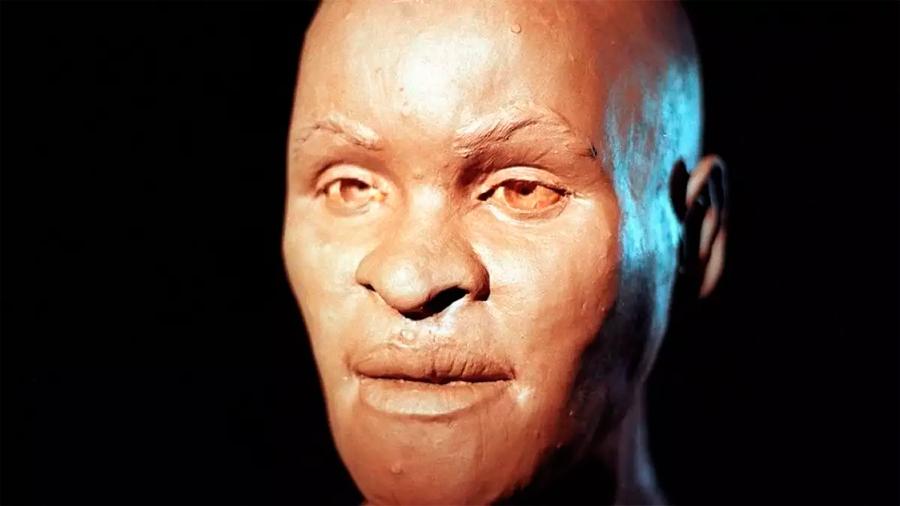 Incendio de Museo Nacional de Brasil: se pierde a Luzia, el esqueleto más antiguo de Sudamérica