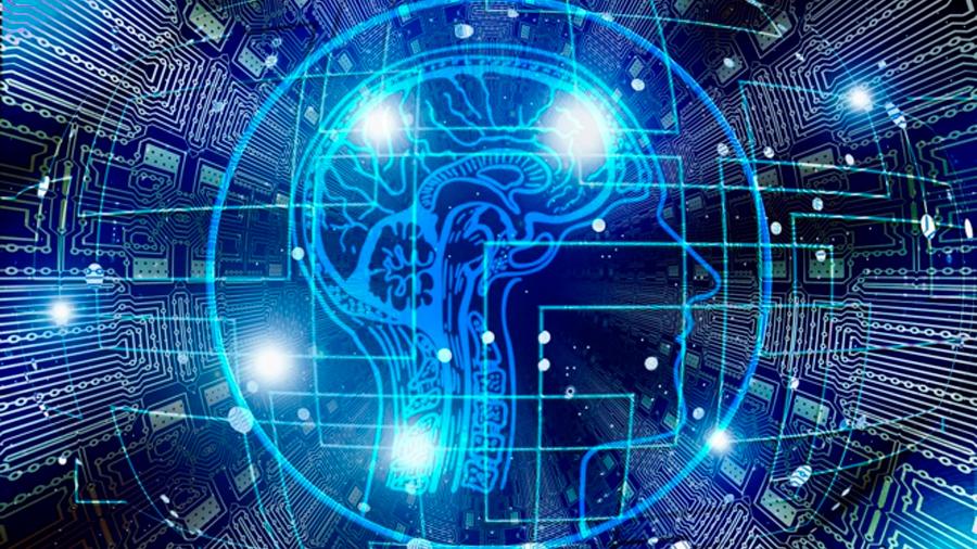 Crean una sinapsis artificial que imita a la memoria humana