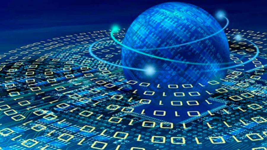 Las mágicas computadoras cuánticas ya están en la nube pero no en nuestras manos