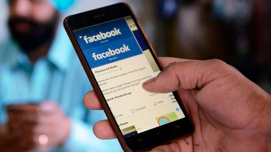 Uno de cada cuatro usuarios estadounidenses ha borrado Facebook de su móvil
