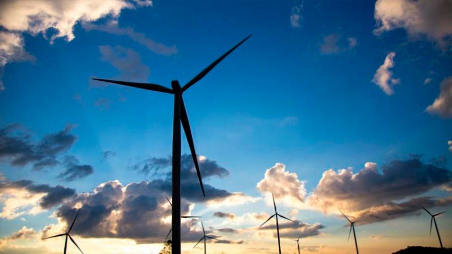 Innovación en el sistema energético