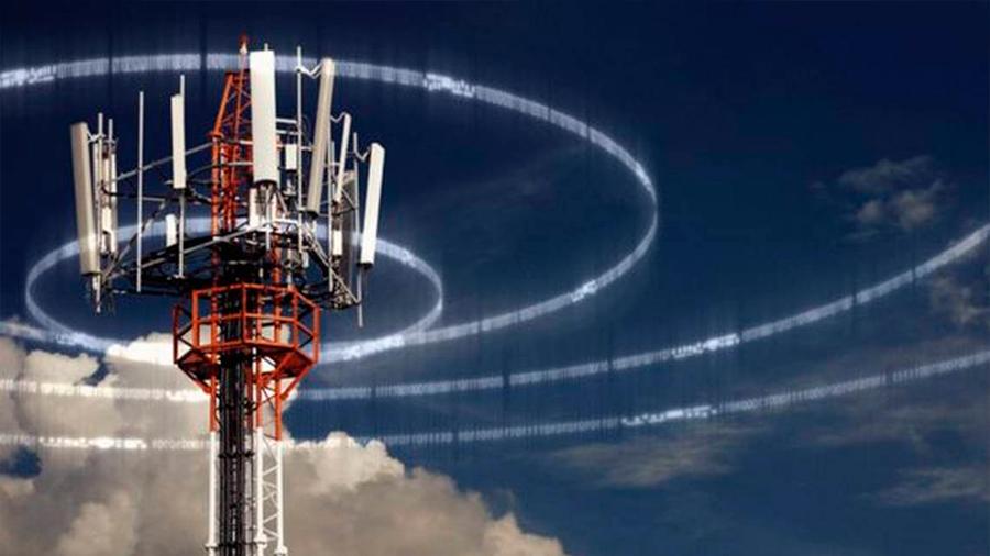 De qué modo operan los Stingrays, misteriosos aparatos espía para rastrear teléfonos móviles