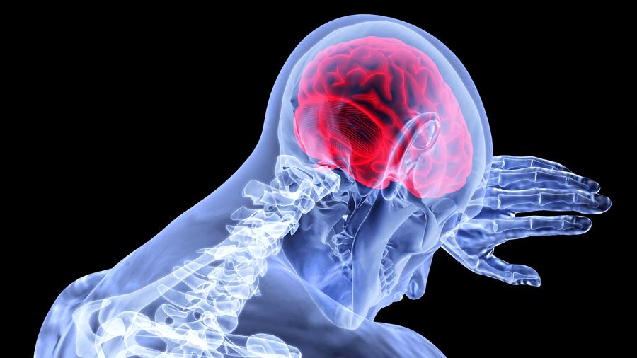 Una red neural artificial es capaz de captar la depresión de una persona al escucharla hablar