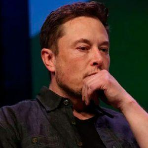 La caída de Elon Musk, el gurú de la tecnología que salvaría al mundo