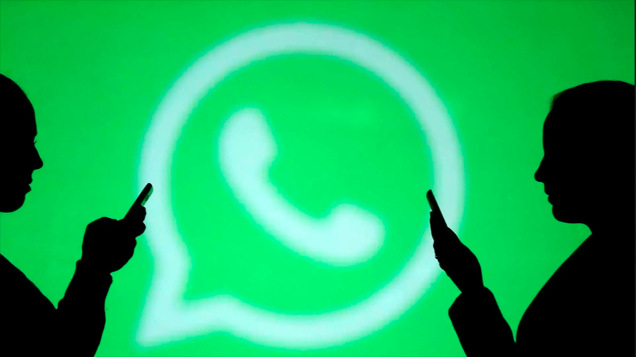 Guía básica para identificar noticias falsas (antes de mandarlas a tus grupos de WhatsApp)